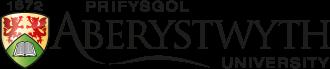 Aberystwyth eMentoring